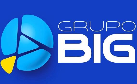 Retailer Profile Grupo Big Brasil 2021