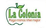 Retailer Profile La Colonia Honduras 2021