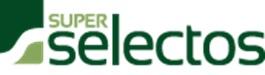 Retailer Profile Grupo Calleja El Salvador 2021