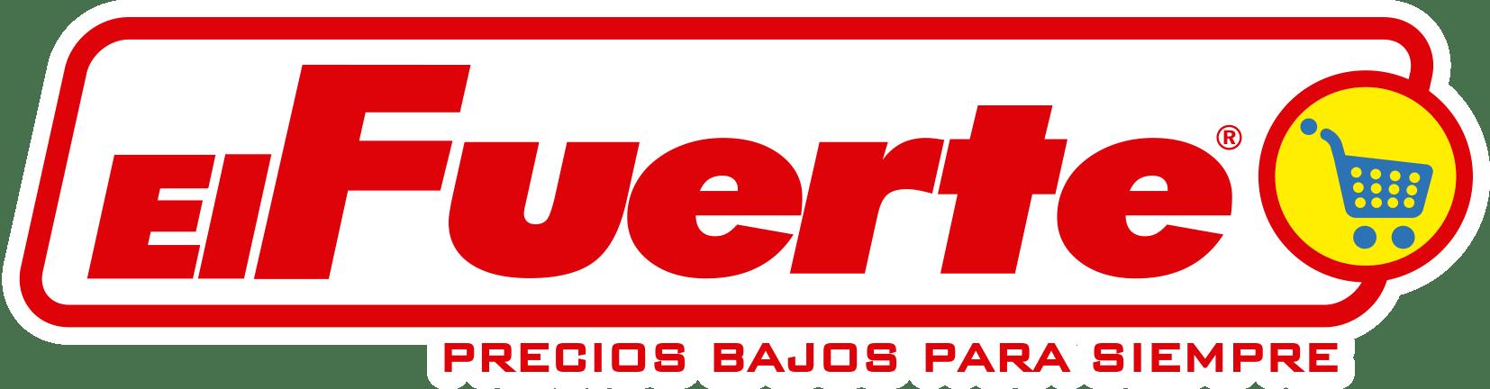 Retailer Profile El Fuerte Panamá 2021