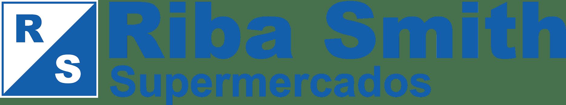 Retailer Profile Riba Smith Panamá 2021