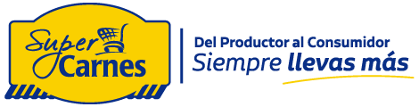 Retailer Profile Super Carnes Panamá 2021