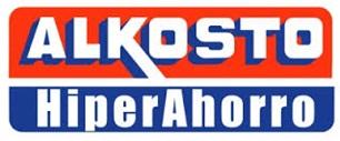 Retailer Profile Alkosto Colombia 2021