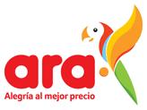 Retailer Profile Tiendas Ara Colombia 2021