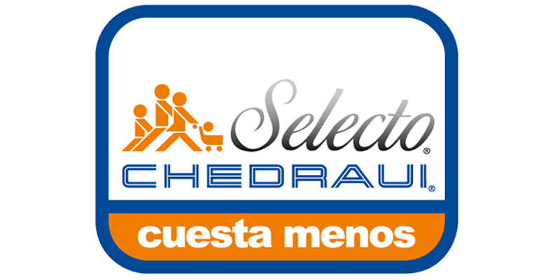 Shopper Key Accounts Chedraui Selecto 2020