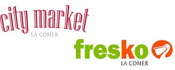 Módulo Autoservicios Key Accounts Fresko y City Market 2021