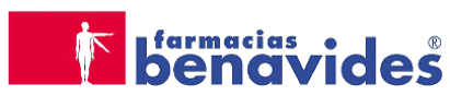 Módulo Pharma Key Accounts Farmacias Benavides 2021