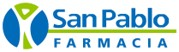 Módulo Pharma Key Accounts Farmacias San Pablo 2021