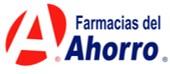 Módulo Pharma Key Accounts Farmacias del Ahorro 2021