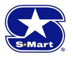 Módulo Autoservicios Key Accounts S-Mart 2021
