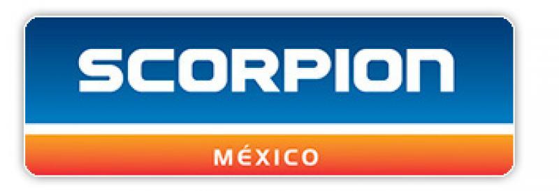 Módulo Autoservicios Key Accounts Scorpion 2021