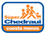 Shopper Key Accounts Súper Chedraui 2020
