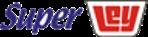 Módulo Autoservicios Key Accounts Súper Ley 2021