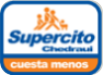 Módulo Autoservicios Key Accounts Supercito 2021