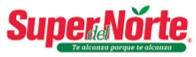 Módulo Autoservicios Key Accounts Súper del Norte 2021