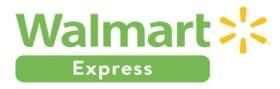 Módulo Autoservicios Key Accounts Walmart Express 2021
