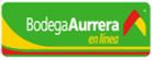 Módulo eCommerce Key Accounts BodegaAurrera.com.mx 2021