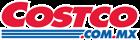 Módulo eCommerce Key Accounts Costco.com.mx 2021