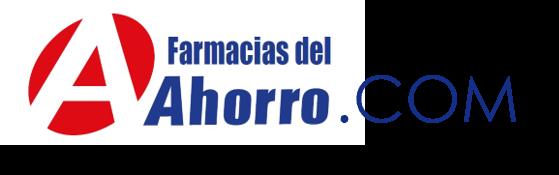 Módulo eCommerce Key Accounts fahorro.com.mx 2021
