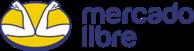 Módulo eCommerce Key Accounts Mercado Libre.com.mx 2021