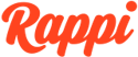 Módulo eCommerce Key Accounts Rappi 2021