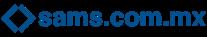 Módulo eCommerce Key Accounts Sams.com.mx 2021