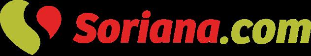 Módulo eCommerce Key Accounts Soriana.com. 2021