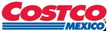 Shopper Key Accounts Costco 2020