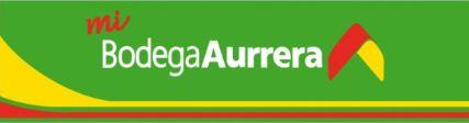 Shopper Key Accounts Mi Bodega Aurrera 2020