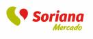 Shopper Key Accounts Soriana Mercado 2020