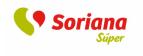 Shopper Key Accounts Soriana Súper 2020