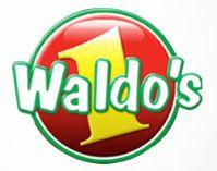 Shopper Key Accounts Waldo's 2020