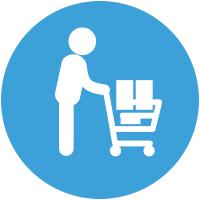 "Webinar ""Retailer Profile Carrefour América Latina"""