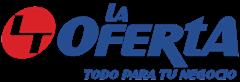 Retailer Profile La Oferta Chile 2021
