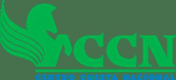 Retailer Profile Centro Cuesta Nacional República Dominicana 2021
