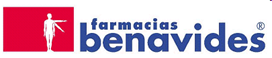 Estados Financieros Farmacias Benavides - 3° Trimestre del 2020