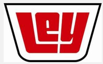 Retailer Profile Grupo Casa Ley 2021