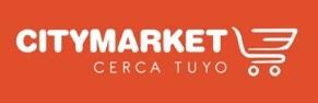 Retailer Profile City Market Paraguay 2021