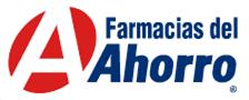 Retailer Profile Farmacias del Ahorro México 2021