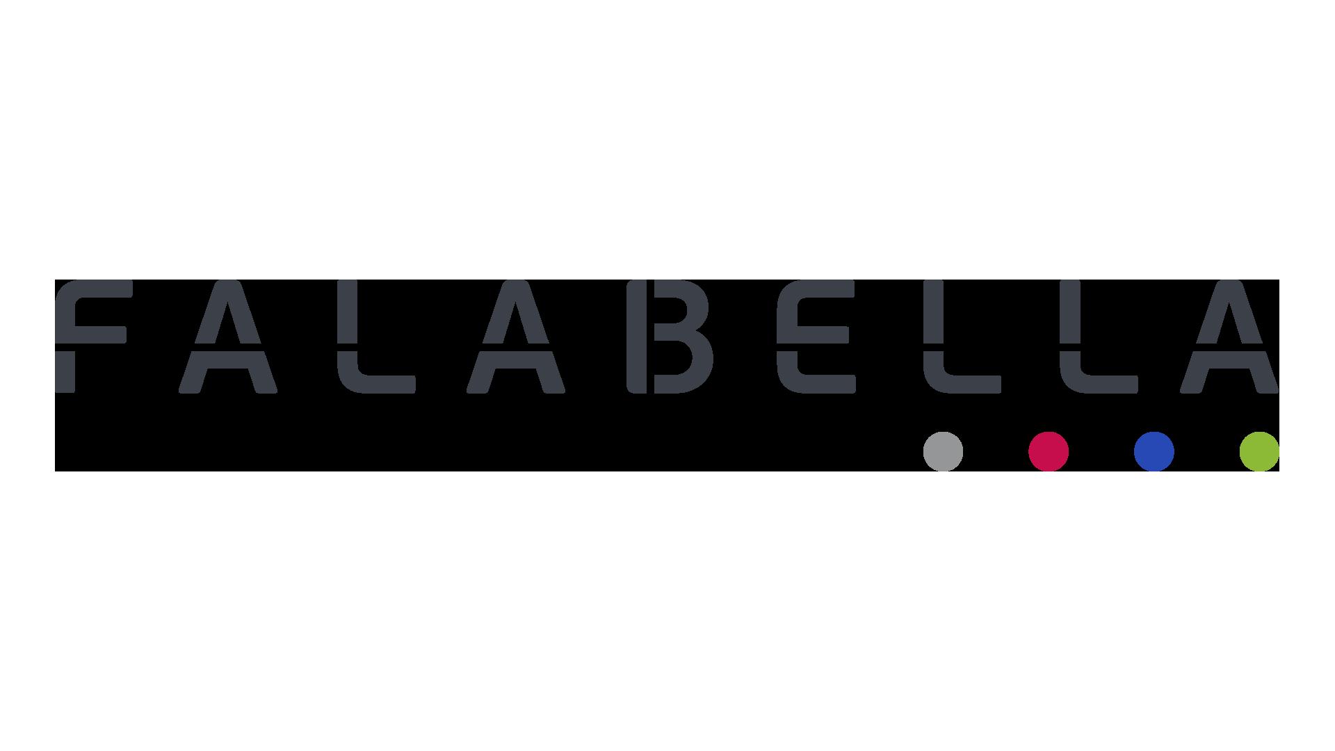 Retailer Profile Falabella Perú 2021