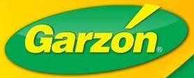 Retailer Profile Supermercados Garzón Venezuela 2021