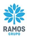 Retailer Profile Grupo Ramos República Dominicana 2021
