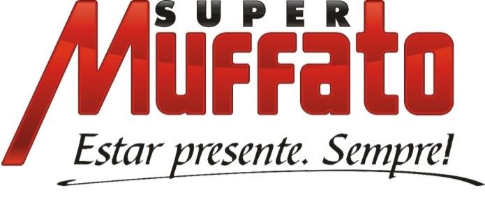 Retailer Profile Muffato Brasil 2021