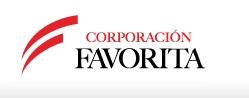 Retailer Profile Corporación Favorita Ecuador 2021