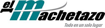 Retailer Profile El Machetazo Panamá 2021