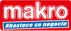 Retailer Profile Makro Perú 2021