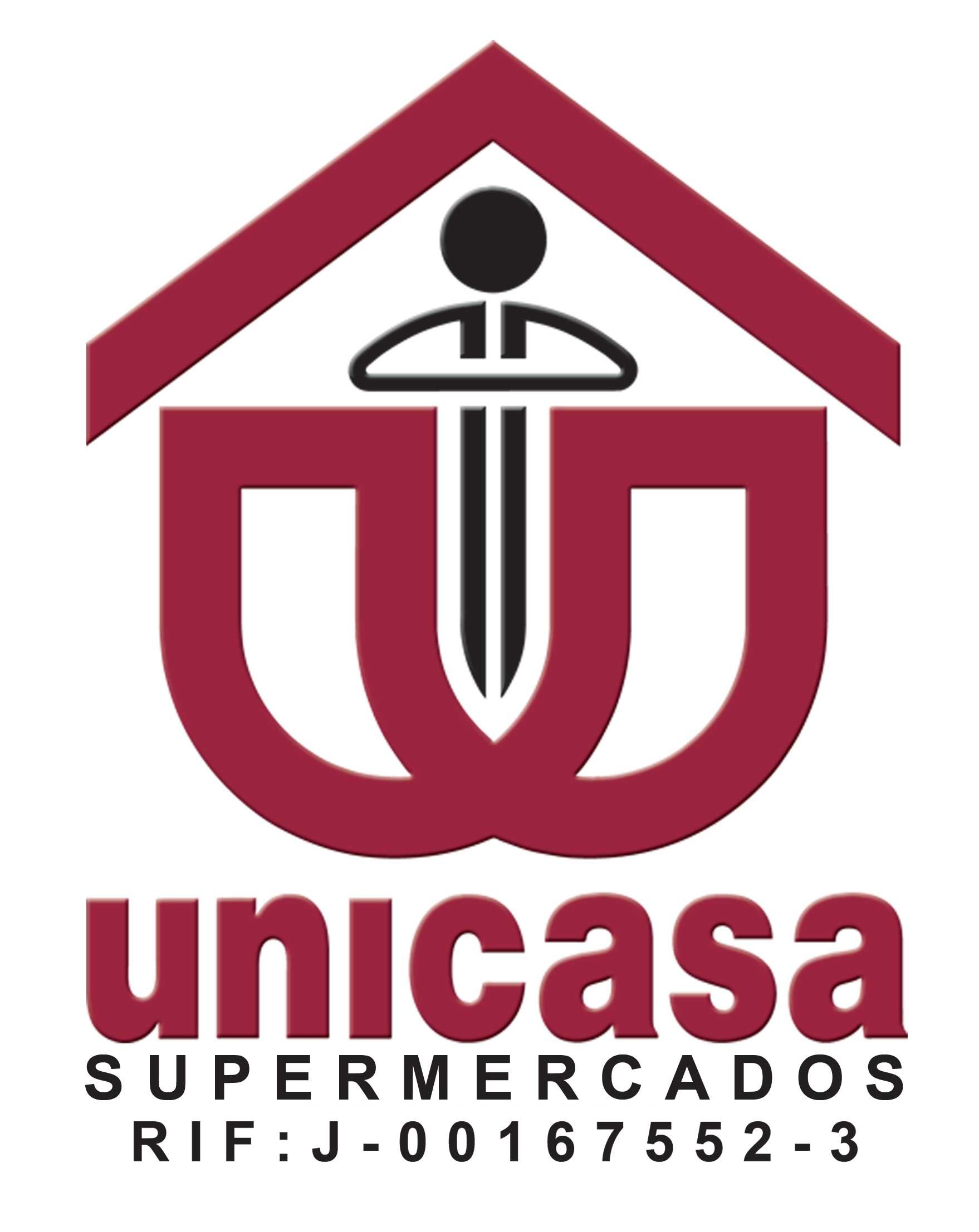Retailer Profile Unicasa Venezuela 2021