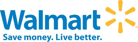 Retailer Profile Walmart América Latina ¡Nueva Actualización!