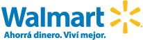 Retailer Profile Walmart Argentina 2021