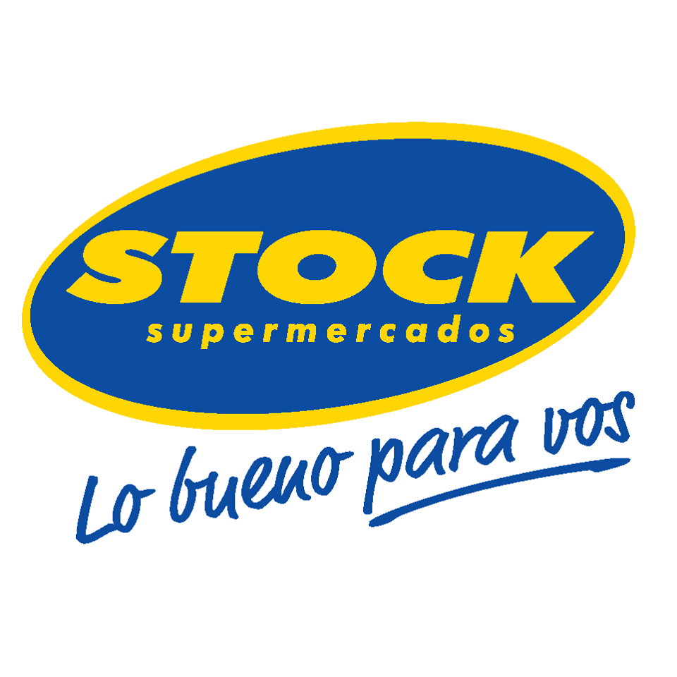 Retailer Profile Superseis & Supermercados Stock 2021